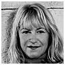 Christine Feldthaus, Livsstilskommentator og kommunikationsrådgiver.
